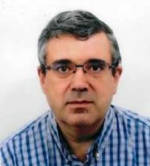 Dr. Nuno Farinha