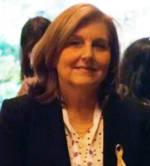 Eng. Maria Karla de Osório de Castro