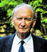 Professor António Gentil Martins