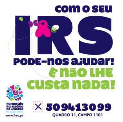 consignacao_irs