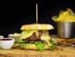 Restaurante Guilty cria menu solidário para apoiar crianças com cancro