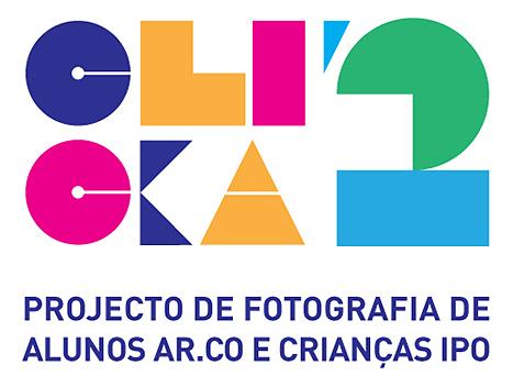 Projecto Fotografia Clicka