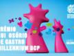 Prémio Rui Osório de Castro / Millennium bcp | Vencedor e Menções Honrosas