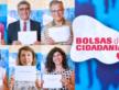 Cancro Pediátrico – Desafios para os Pais | Bolsa de Cidadania 2020 Roche
