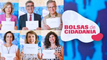 Cancro Pediátrico – Desafios para os Pais   Bolsa de Cidadania 2020 Roche